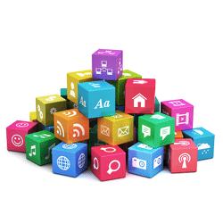 Leistungen_Deinfo-Internet-Services