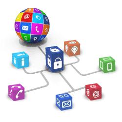 Netzwerke_Deinfo-Internet-Services