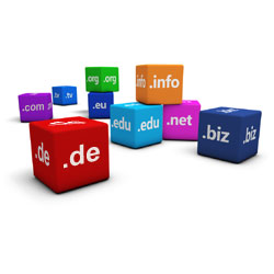 Domains_Hosting_Deinfo-Internet-Services