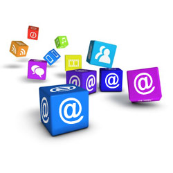 E-Mail_Deinfo-Internet-Services