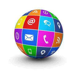 IT-Dienstleister_Deinfo-Internet-Services