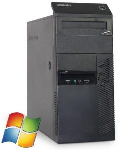 lenovo-thinkcentre-m90p